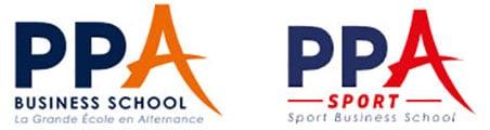 PPA / PPA Sport