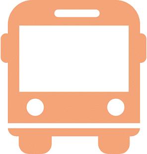 Itinéraire en transport du Eductive Grenoble